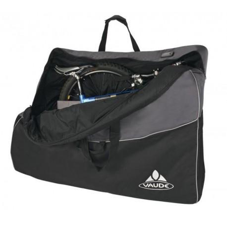 sac de transport velo big bike bag