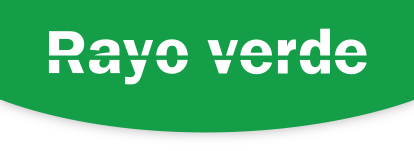 Raig Verd