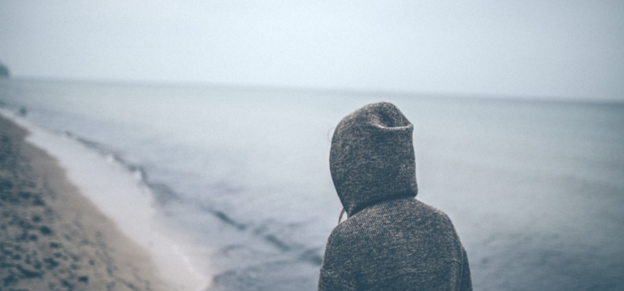 5 things you are doing wrong fighting anxiety