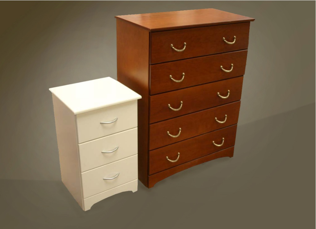 Chests Of Drawers Ray Shannon Design
