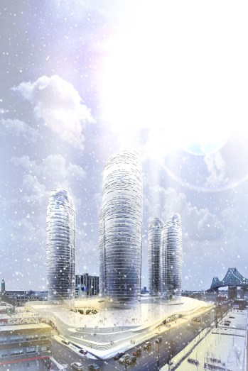 Montreal du futur_Rayside
