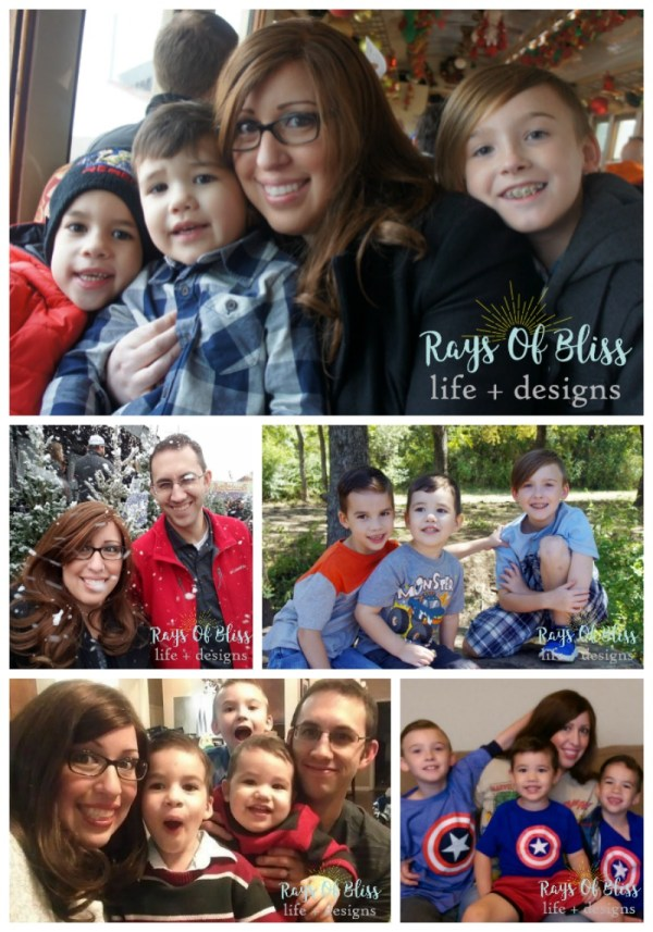 rays-of-bliss-my-family