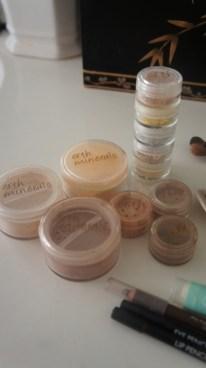 natural-makeup-erth