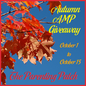 Autumn-AMP-Giveaway-Button