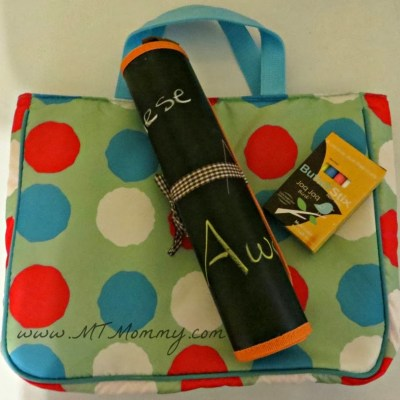 Artist Picasso Gift Set Giveaway