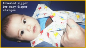Inverted-zipper-for-easy-diaper-changes