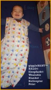 giggleBABY™-HALO®-SleepSack®-Wearable-Blanket-Helicopter-Print