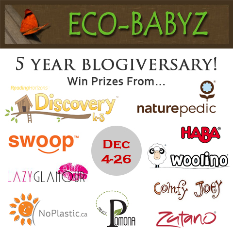 blogiversary-cover_zps4b8eabd4