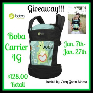 boba giveaway event