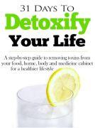 detoxify-your-life