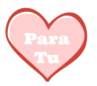 Para Tu Heart