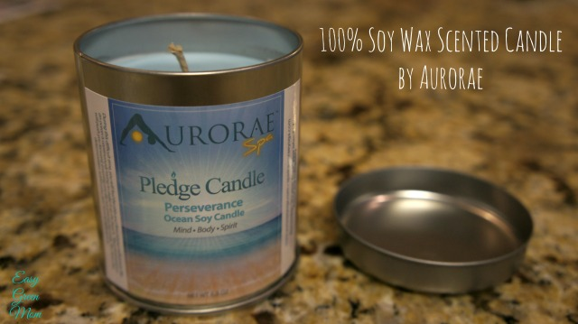 100-Soy-Wax-Scented-Candles-by-Aurorae