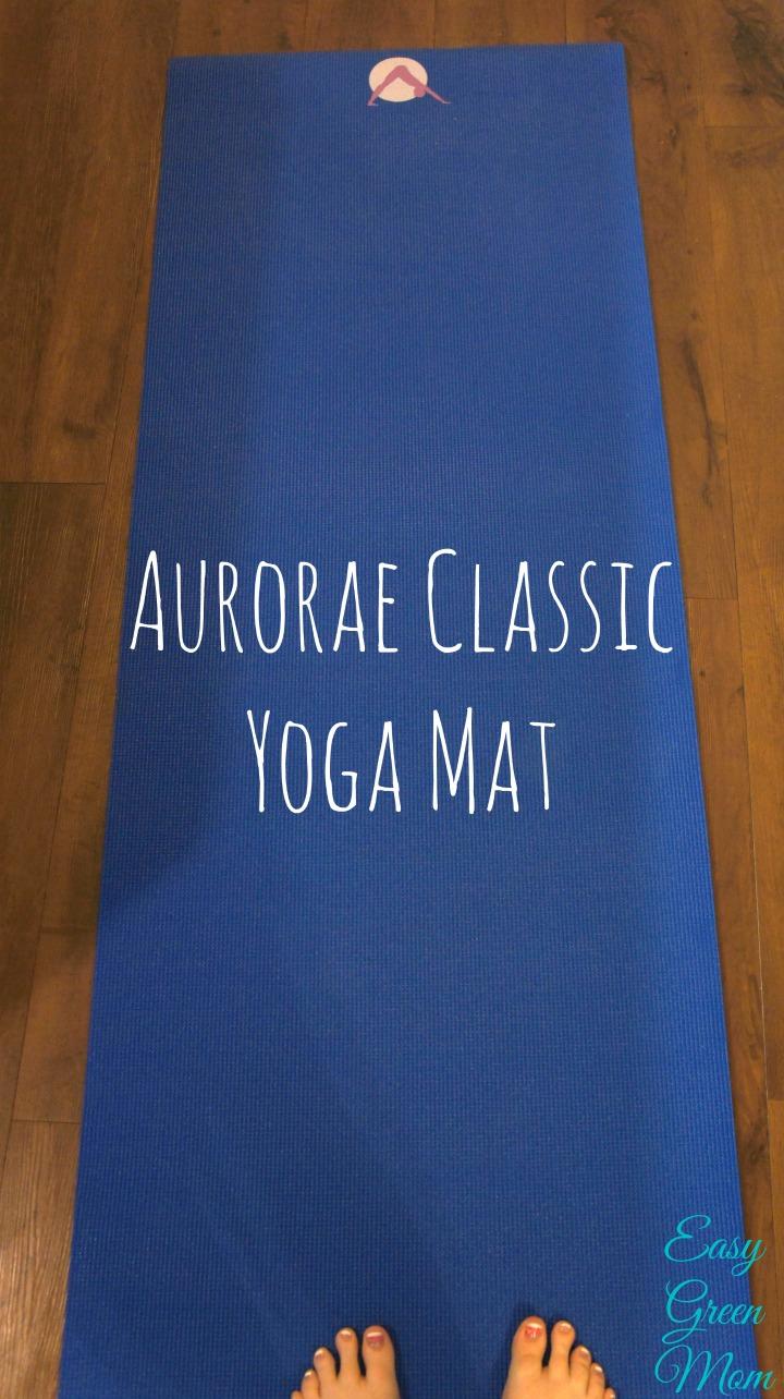 Aurorae-Classic-Yoga-Mats