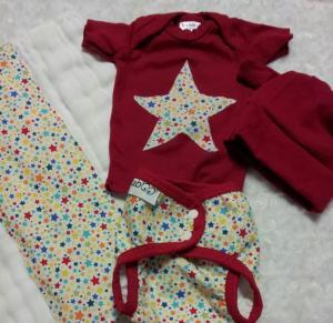 zookaboo gift set