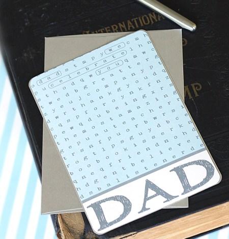 FathersDayShotBlank
