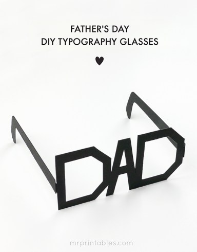 fathers-day-printable-glasses
