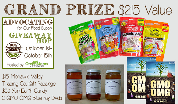 food-supply-GRAND PRIZE IMAGE