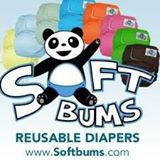 SoftBums