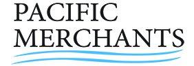 pacific-merchants-logo