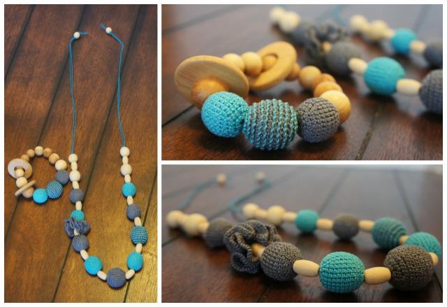 KattyMarket Handmade Jewelry