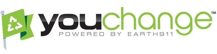 youchange_logo