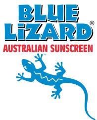 Blue Lizard Australian Sunscreen