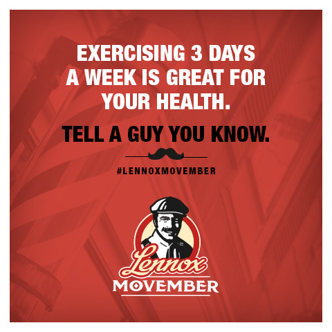 82984B_Lennox_Movember_Stat_1