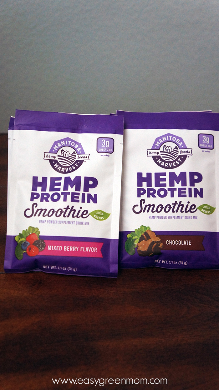 Manitoba-Harvest-Hemp-Foods