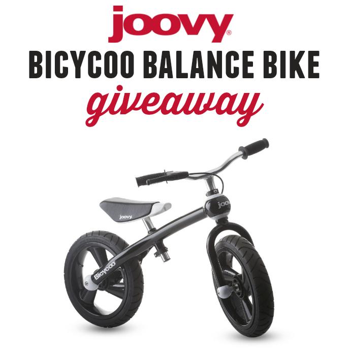 joovy-bicycoo-giveaway