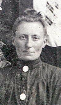 Inger Heline Andersdatter