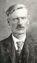 Hans Isakson