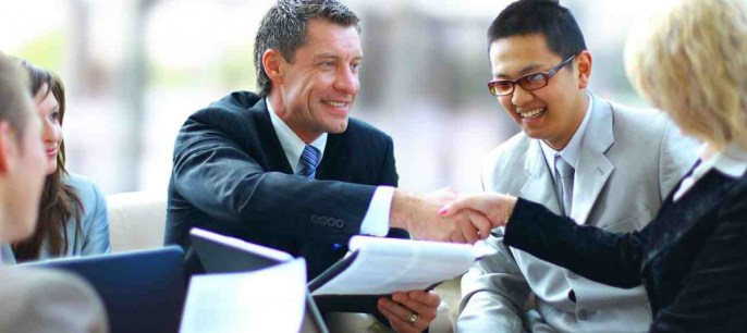 Negotiation 101: The 6 Basic Principles of Negotiation | Ray Stendall