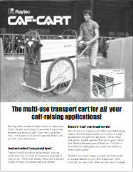 Raytec-Caf-Cart-Sell-Sheet