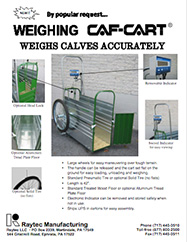 Raytec-Caf-Cart-Weighing-Sell-Sheet