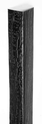 corner-shed-trim-black