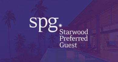 Best Ways to use SPG Starpoints