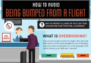 Why do Airlines Overbook Flights? Tips on How to Avoid Getting Bumped?