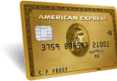 American Express Gold Rewards Card Will No Longer Be Free For the First Year