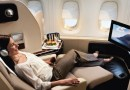 9 Tips on How to Get Cheap Business Class Tickets