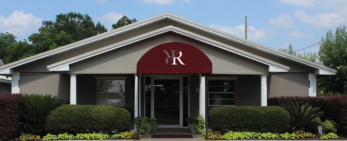 Rayville Recovery - Addiction Treatment & Recovery