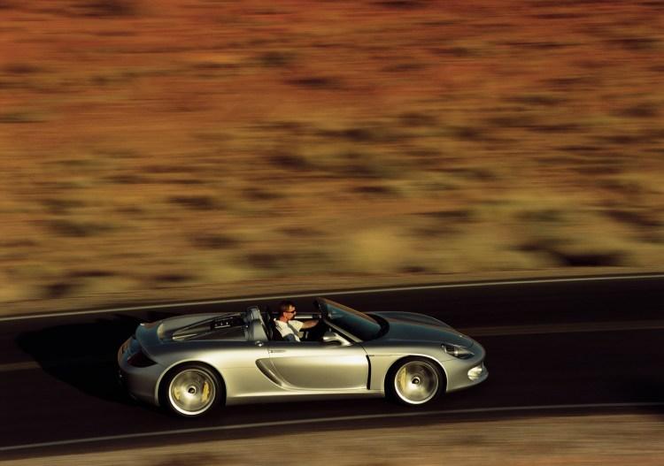 Porsche-Carrera_GT-06