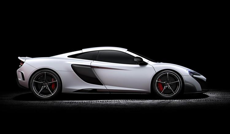McLaren-675LT-16