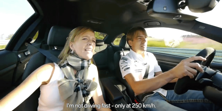 augusto-farfus-takes-his-wife-on-a-hell-of-a-ride-video-75585_1