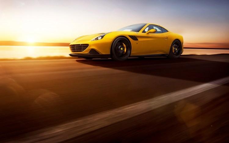 2015-Novitec-Rosso-Ferrari-California-T-Motion-1-1680x1050
