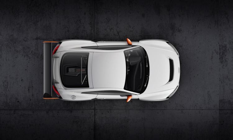Audi A4 2016 6