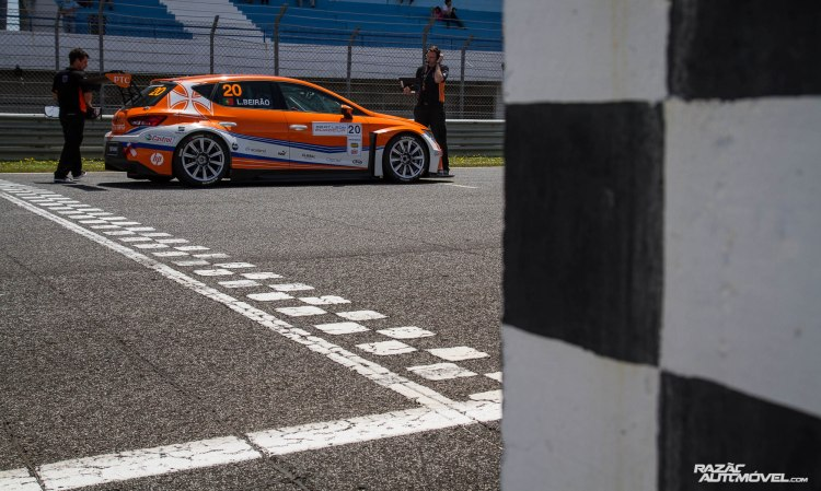 GTopen_Seateurocup_Estoril-15