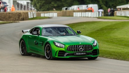 Festival de Goodwood