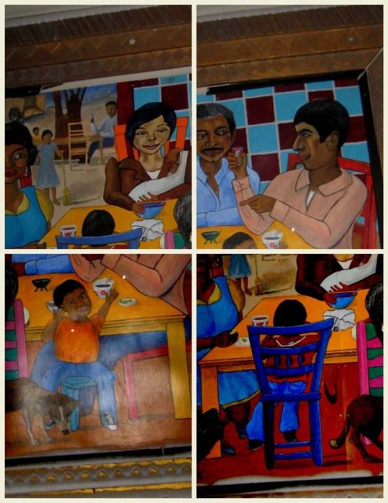 razblint - pittsburgh murals - uptown gist street oaxacan dinner mural