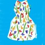 Stanford Dress