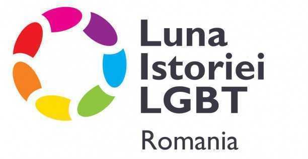 logo sodomie in scoli